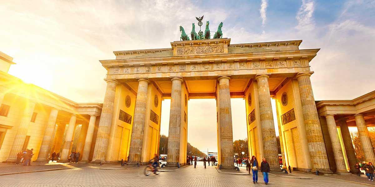 Sofitel Berlin Kurfurstendamm