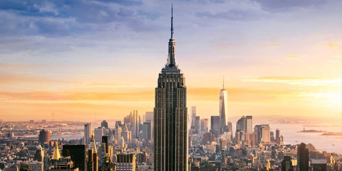 https://todcdn.azureedge.net/hotelimage/package/slider/hotel-edison-new-york01.jpg