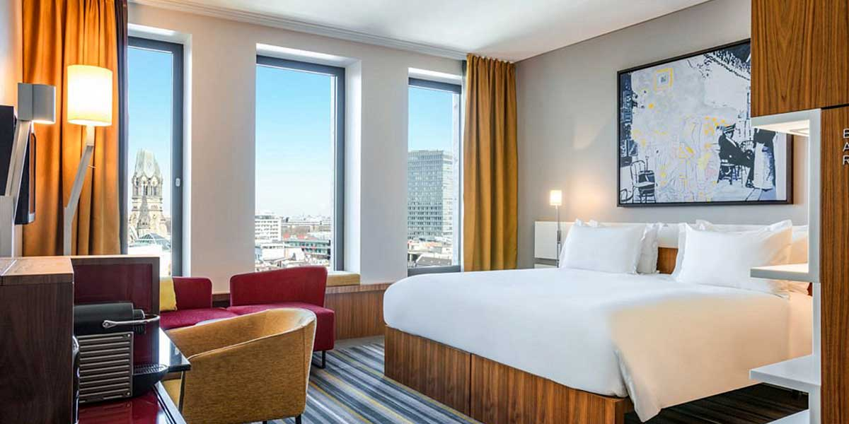 https://todcdn.azureedge.net/hotelimage/package/slider/hotel_dorint_kurfurstendamm_berlin0904092021.jpg